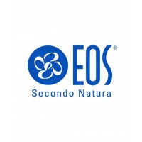 EOS NATURA BERGAMOTTO 12ML