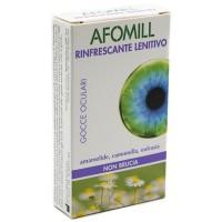 AFOMILL RINFR M-D 10F0,5ML