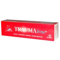 TRAUMALENE CREMAGEL 50ML
