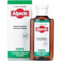 ALPECIN FORTE TON INT200ML