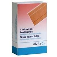 ALVITA CER TELA 6CMX1M