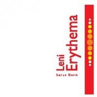 LENI ERYTHEMA LARUS 75ML