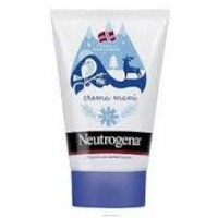 NEUTROGENA CR MANI PR 75ML