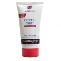 NEUTROGENA CR MANI N/P75ML