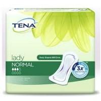TENA LADY NORMAL 24PZ