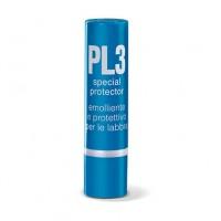 PL3 PROTECTOR STICK 4ML