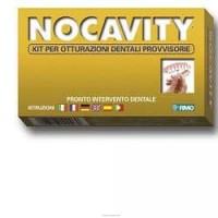 NOCAVITY KIT
