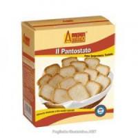 AMINO IL PANTOSTATO 290G