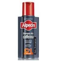 ALPECIN ENERG SH CAFF250ML