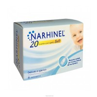NARHINEL 20RIC US/GET SOFT