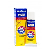 KUKIDENT PLUS DPP AZION40G