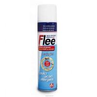 FLEE SPRAY 400ML