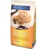 MEVALIA CHOCO CHIP 200G