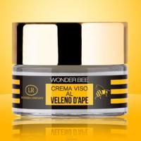 WONDER BEE CREMA VISO 50ML