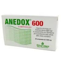 ANEDOX 600 30CPS