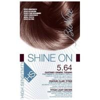 SHINE ON HS CAST/C TIZ5.64