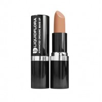 ROSSETTO NUDE BRILLANT LQF