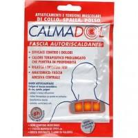 CALMADOL FASCIA A/RISCALD