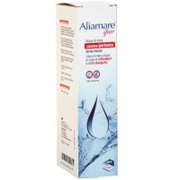 ALIAMARE IPER SPRAY 125ML