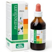 ORAL CARE ALTA N.DEN WHI75