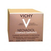 NEOVADIOL PS 50ML