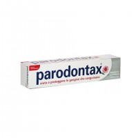 PARODONTAX DENT WHITEN75ML
