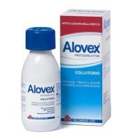 ALOVEX PROTEZ ATT CLL120ML