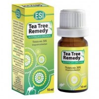 TEA TREE REMEDY OIL ESI10M