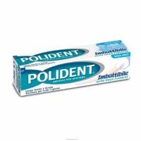 POLIDENT IMBATTIBILE L/D40