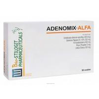ADENOMIX ALFA 30CPR 950MG