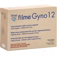 FILME GYNO 12 OVULI VAG12P
