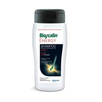 BIOSCALIN ENERGY 200ML