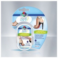 FOOT CARE PROT.TALL69X44MM