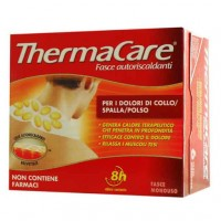 THERMACARE COL/SPALL/PO 6F