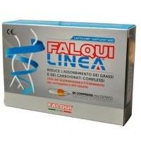 FALQUI LINEA 60CPR M/STRAT