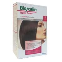 BIOSCALIN NUTRI COL4 CAST