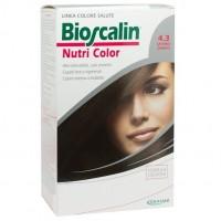BIOSCALIN NUTRI COL4.3 C D