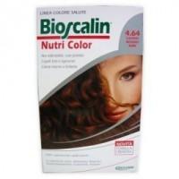 BIOSCALIN NUTRI COL4.64 CM
