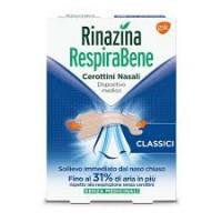 RINAZINA RESPIRAB CLASS 30