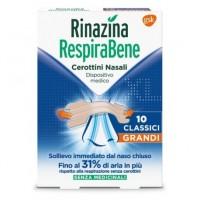 RINAZINA RESPIRAB CL GR 10