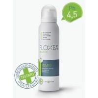 FLOXEA MOUSSE DM 150ML