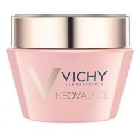 NEOVADIOL ROSE PLATIN50ML