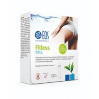 EOS FITLESS CELL 12 FIALE