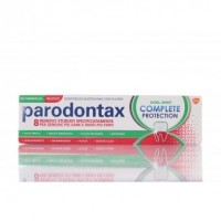PARODONTAX CP COOL MINT 75