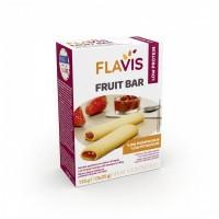 MEVALIA FLAVIS FRUIT 125G