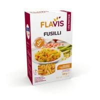 MEVALIA FLAVIS FUSIL 500G