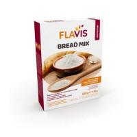 MEVALIA FLAVIS BREAD 500G
