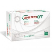 GERDOFF A/REFLUSSO 20CPR