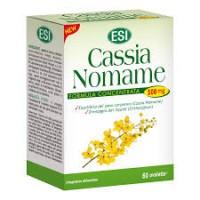 CASSIA NOMAME ESI 60OVALET