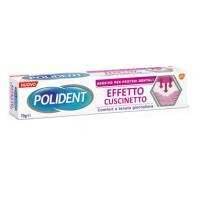 POLIDENT EFFETTO CUSCIN70G